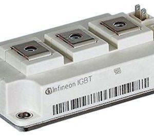 TRANSISTOR-IGBT-MOSFETترازیستور