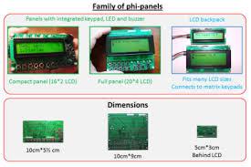 LCD ال سی دی