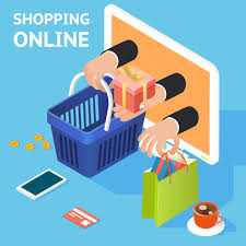 The best online shopping experience examples